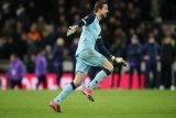 Norwich usir pasukan Mourinho dari Piala FA lewat drama adu penalti