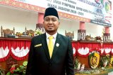 DPRD Palangka Raya dorong pemkot kembangkan RPH