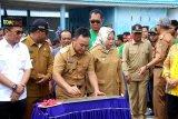 Gubernur cegah penyimpangan pemanfaatan wilayah pesisir Kalteng