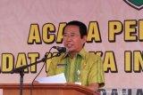 Tangkal pneumonia, Disnaker Kota Magelang ingatkan pengusaha jaga kebersihan lingkungan