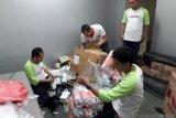 ACT segera kirim masker ke Korsel dan China cegah  COVID-19