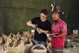 Korsel minta tambahan pasokan 100 ton kopi Lombok Utara