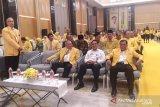 DPP Partai Golkar harap partai  semakin solid