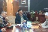 Alkhairaat undang Menteri Pertanian hadiri Muktamar XI di Palu-Sigi