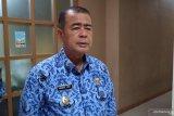 Menteri Luhut ke Padang, Sumbar ajukan Rp1,6 triliun untuk trans Mentawai dan Teluk Tapang