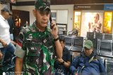 KKB terus teror penembakan terhadap pos TNI di Banti Mimika