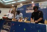 Sriboga Flour Mill kenalkan kemasan inovatif