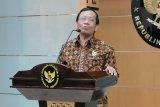 PON XX akan tetap dilaksanakan di Papua