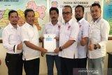 Jelang Musda, 3 bakal calon mendaftar ketua REI Jateng