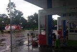 Banjir Purworejo, Pertamina pastikan penyaluran BBM & LPG berjalan normal