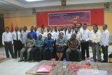 25 anggota PPD di Yalimo ikuti pembekalan tahapan pilkada serentak