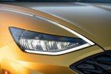 Bocor bahan bakar, Hyundai tarik lebih 200.000 Sonata