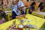Pasarkan produk, UMKM di Jateng didorong manfaatkan internet
