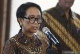 WNA dilarang masuk ke Indonesia mulai 2 April 2020