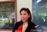 Saatnya Tim Garuda Putri bangkit, pesan Hari Kartini dari Susy Susanti