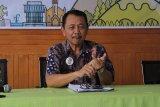 Konser Armada Band, upaya Kota Magelang datangkan wisatawan