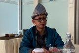 BNI Palembang target salurkan KUR  Rp450 miliar pada 2020