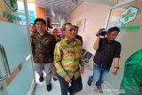 Wali Kota Palu:  Pemulihan pascabencana jangan dijadikan alat politik