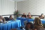 Padang Pariaman evaluasi pengurusan perizinan