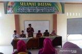 Bupati Solok minta masyarakat bantu cegah stunting