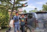 Polisi Kolaka tangkap pelaku pencurian dan kekerasan