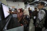KPK puji mal pelayanan publik di Siola Kota Surabaya