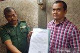 Kejaksaan diminta telusuri pejabat penerima uang korupsi program sapi bunting di Blora