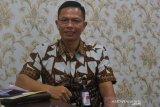 Polres Dompu menyelidiki dua kasus dugaan penyelewengan dana desa