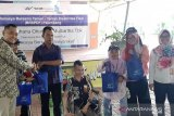 Program CSR perusahaan swasta diharapkan peduli penyandang disabilitas