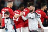 Rooney nilai Liverpool layak dinobatkan menjadi juara Liga Inggris