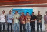 MPBI Reborn Riau tolak RUU cipta kerja dan siap kerahkan massa