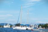 Pemerintah kecualikan pajak yacht untuk dorong industri pariwisata