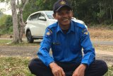 Galang, pulau yang selalu dirindukan para eks-pengungsi