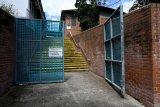 Bertikai soal tisu toilet, polisi Australia tuntut dua wanita