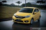 Penjualan Honda di luar Pulau Jawa bertumbuh