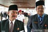Bupati perintahkan seluruh OPD Seruyan perjuangkan hak masyarakat