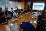 Pemkab Minahasa bakal gelar festival Danau Tondano