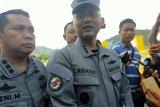 Bakamla sebut Lampung termasuk rawan kegiatan ilegal