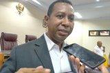 Rektor : perlu ada instrumen setelah UN ditiadakan