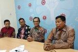 Pemkab Lombok Timur targetkan penurunan stunting dua persen setiap tahun