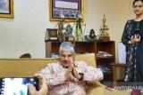 Dubes India percayakan pada otoritas soal ancaman