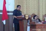 DPRD Gumas: Tanggungjawab yang diemban semakin meningkat dan berat