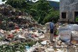 Pemkot menerima investor Taiwan olah sampah jadi listrik