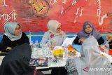 Anggota DPRD Riau minta KPPI Kampar aktif
