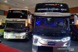 SAN Putra Sejahtera terima 4 Jet Bus 3+ Voyager