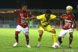 CEO: Barito Putera berpartisipasi di Liga 1 selama ada protokol kesehatan ketat