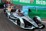 Formula E menunda balapan di Roma