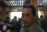 Airlangga Hartarto panggil menteri-menteri bahas pangan dan perdagangan