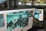 Ditolak, 118 warga negara asing masuk Indonesia terkait COVID-19