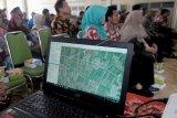 Sosialisasi pembangunan jalan tol Boyolali-Yogyakarta